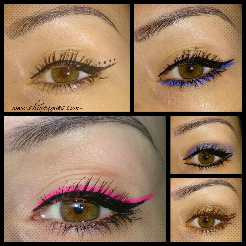 Maquillage1j